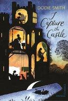 i-capture-the-castle-2