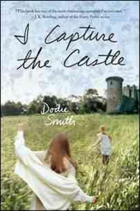 i-capture-the-castle-3