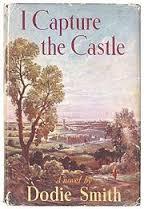 i-capture-the-castle-4