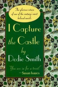 i-capture-the-castle-5