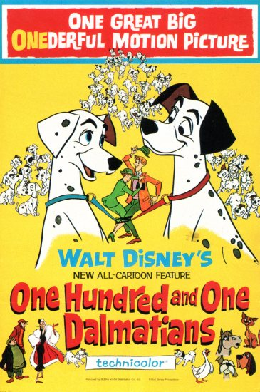 one_hundred_and_one_dalmatians