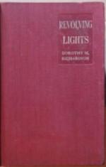 revolving-lights