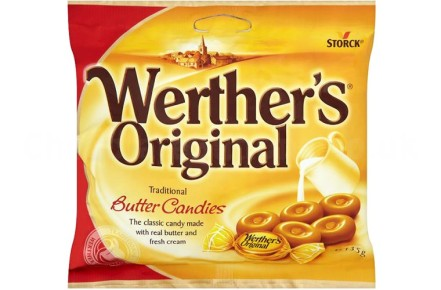 werthers-original-traditional-butter-candies-135g-106793.jpg