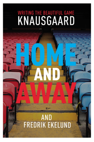 home-and-away-1
