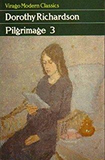 pilgrimage-3