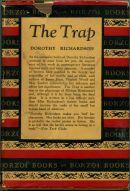 the-trap