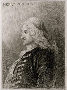 220px-henry_fielding_c_1743_etching_from_jonathan_wild_the_great