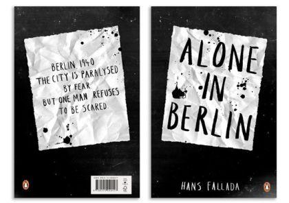 alone-4
