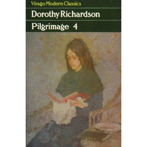 pilgrimage-4
