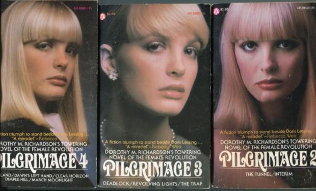 pilgrimage-triple