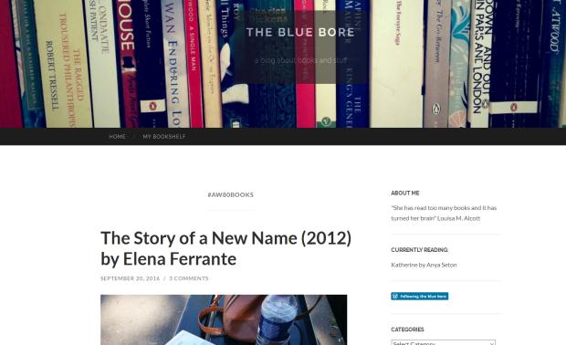 blue-bore