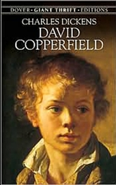 david-copperfield-2