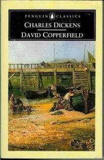 david-copperfield-4
