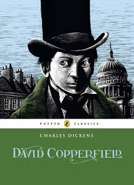 david-copperfield-5