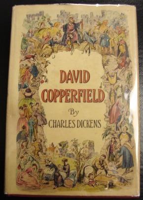 david-copperfield-7