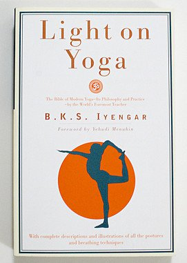 light-on-yoga-book