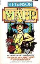 miss_mapp_corgi_1979_pbk
