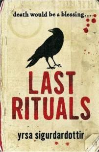 lrituals-1