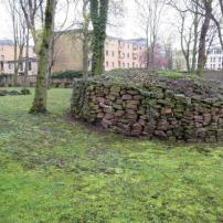 old-jewish-cemetery