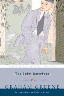 the quiet american 2