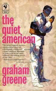 the quiet american 4