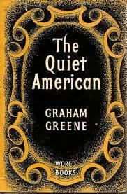 the quiet american 5