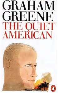 the quiet american 6