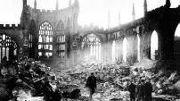 coventry-cathedral-is-extensively-damaged-in-german-bombing-raids-136394373067803901-151113164642