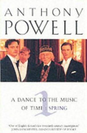 powell 4
