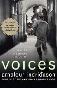 voices 2