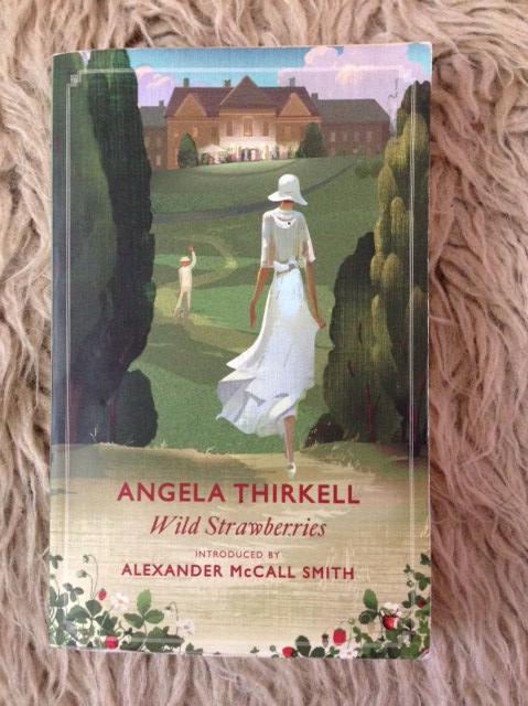 Thirkell