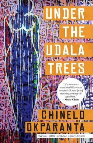 udala trees 4