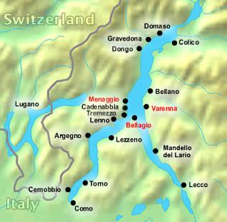 lake-como-map