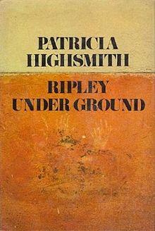PatriciaHighsmith_RipleyUnderGround