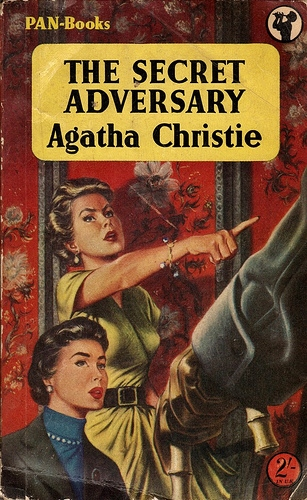 the-secret-adversary-agatha-christie-4