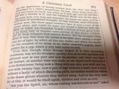 Dickens 12