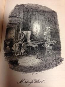 Dickens 7