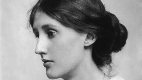 george_charles_beresford_-_virginia_woolf_in_1902-e1516902098788