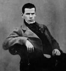 Lev_Nikolayevich_Tolstoy_18481