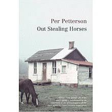 petterson 1