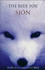 blue fox 1