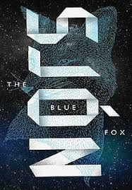 blue fox 2