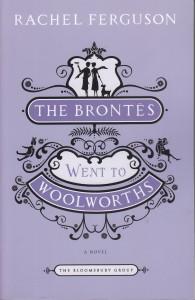brontes-woolworths-195x300