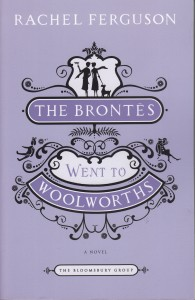 brontes-woolworths-195x300