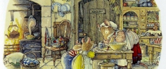 bramblyHedge-copy