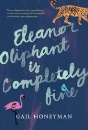 oliphant 3
