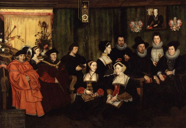 800px-Sir_Thomas_More,_his_father,_his_household_and_his_descendants_by_Hans_Holbein_the_Younger