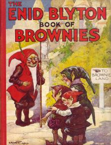 the-enid-blyton-book-of-brownies