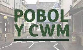 pobol-y-cwm-2