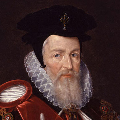 William_Cecil_1st_Baron_Burghley_from_NPG.square